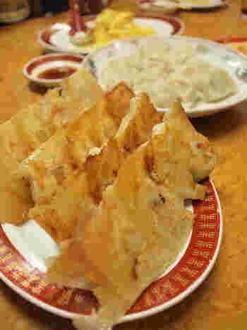 皮を味わう餃子、具材を味わう餃子、そしてサイズも大きなものから小さなものまでバリエーション豊かな福岡の餃子。  博多名物にもなっている一口餃子をはじめ、さまざまなタイプの餃子を気軽に味わえる名店が、福岡には多数ありますよ。  あなたもぜひ福岡を訪れた際には、お好みの餃子を探しに足を運んでみてはいかがでしょうか。