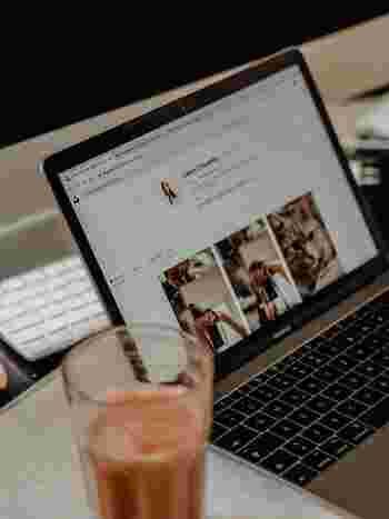 おうちにプリンターがないという人におすすめなのが、コンビニで印刷できる「netprint(ネットプリント)」というアプリ。スマホやパソコンから画像をアップすれば、近くのセブンイレブンのコピー機を使って印刷できますよ♪