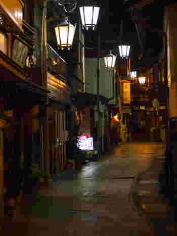 【関東近郊】ノスタルジックな「温泉街」女子旅でのんびり湯巡りしませんか?