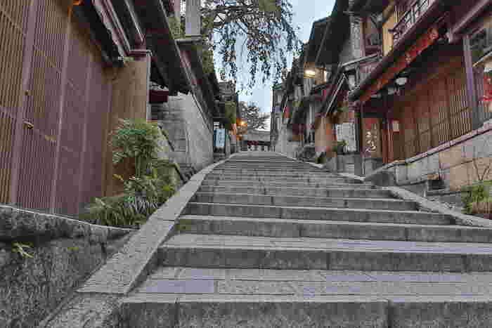 日帰りでも。 半日観光でも。  きっと、あなたの胸に残る、素敵な京都旅行になるはず。