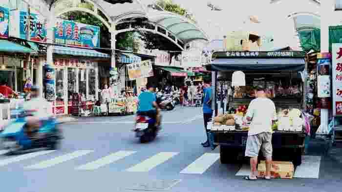 ここまで、3日間で立ち寄れる台北・九份のモデルコースをご紹介してきました。  もし、日程に余裕があるなら、台北郊外のエリアにも足を伸ばしてみませんか?  ここからは、先ほどのモデルコースに加え、台湾の各都市の見所もご紹介します♪