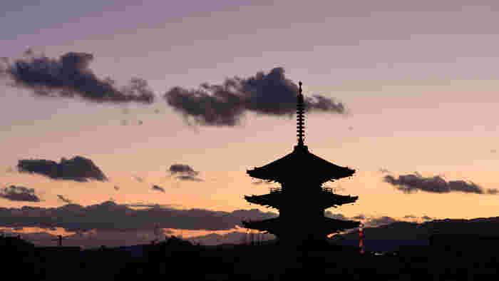 四季折々、京都市内の北から南まで、さまざまな観光地をご紹介しましたがいかがでしたか?京都の魅力は、まだまだご紹介しきれないのですが、まずは次の計画を立てて、あなただけの京都の魅力を探してみてくださいね。