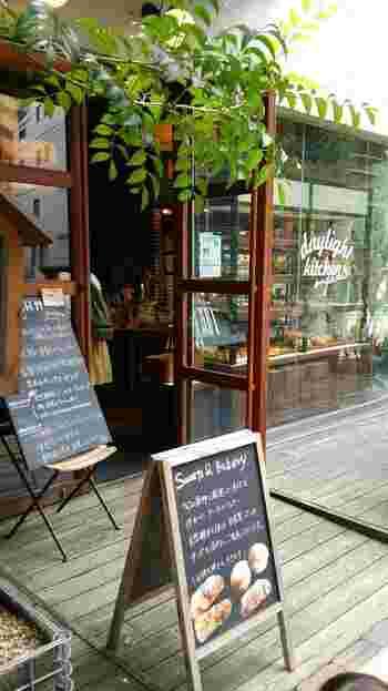 【博多】落ち着いた空間に癒される♪人気店から穴場まで「おしゃれカフェ」案内