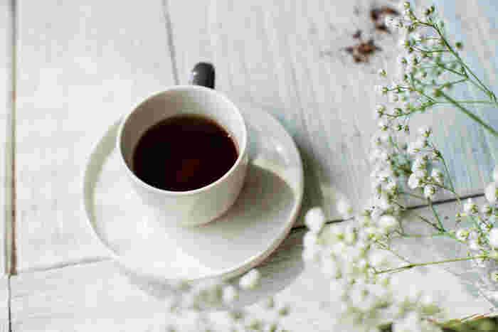 朝の時間を有効に活用できると午前中がとても長く感じます。自然と早寝早起きの習慣もでき、漫然と毎日を過ごすのとはまったく違う活気にあふれた日々を送ることができます。自分が楽しいと感じる朝活に、ぜひチャレンジしてみてください。きっと、身も心もすっきりとリフレッシュして充実した一日を過ごすことができますよ♪お気に入りの朝活を探してみてくださいね。