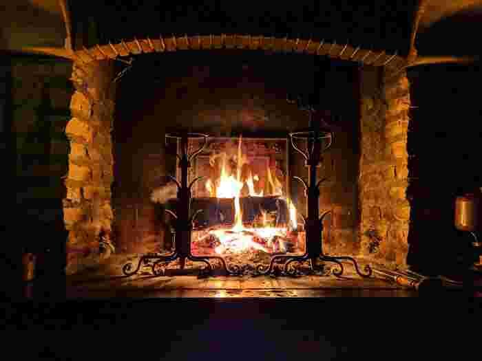 冬の間は冬眠をしてしまうムーミンたちが、初めてクリスマスを迎えることにになり、準備に奮闘する姿は子供だけではなく、大人もほっこりと癒されるアニメです。