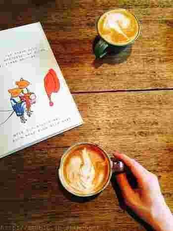 週末は素敵なお店がいっぱいの吉祥寺~西荻窪でお散歩を楽しみましょう!寄り道しながら、マイペースに自分時間を楽しめるカフェやショップがきっと見つかるはずです♪