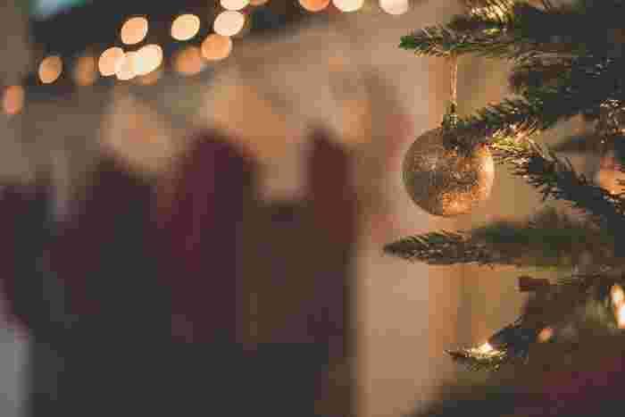コース料理と聞くとちょっと堅苦しく感じますが、大切なひととみんなで楽しめることが一番♪あまりルールにとらわれず、いくつかのお料理を順番に楽しむ気持ちでメニューを考えてみてくださいね。美味しいお料理で、笑顔溢れるクリスマスになりますように。