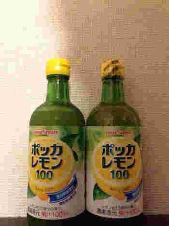 とはいえ「紅玉」は、出回る時期が早めであったり、売られていないことも多いりんご。もし他の品種で代用するなら、「ジョナゴールド」「ゴールデンデリシャス」「あかね」「陸奥(むつ)」などがオススメ。  こういった品種が見当たらず、甘みの強いりんごを使用する場合は、フィリング(パイの中身)を作るときに「レモン汁」を加えて味を締めるという方法もありますよ。