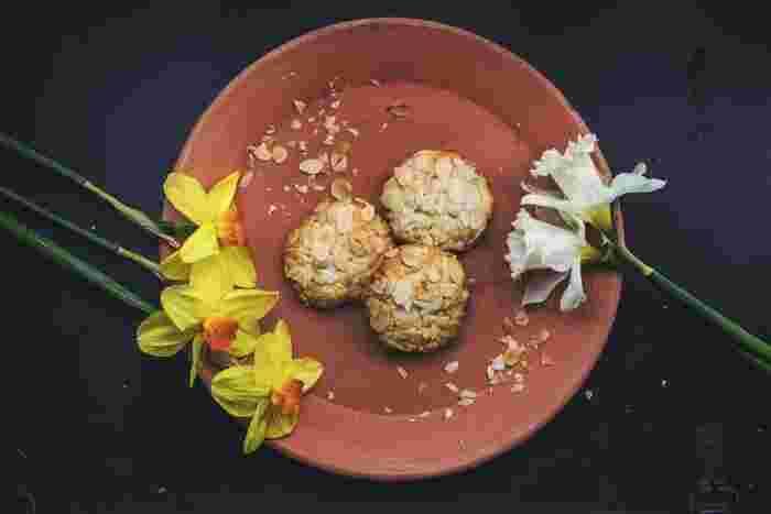 手作りレシピなら自分好みの味わいが存分に楽しめそうですよね。お菓子づくりが楽しみになるような、参考になるレシピを集めてみました。