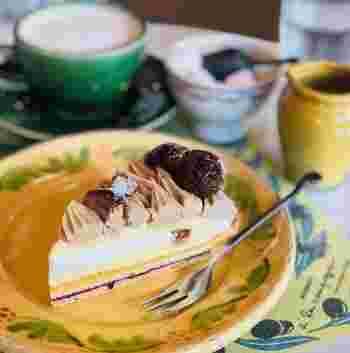 [ケーキ店15選]池袋で美味しいケーキのおすすめは?バイキング〜持ち帰りokまで