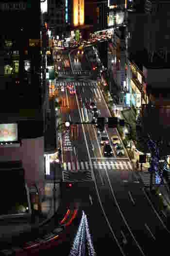 繁華街である片町は兼六園や金沢21世紀美術館など人気の観光地からもアクセスしやすい立地から、観光客にもオススメのエリア。飲食店がしのぎを削る界隈だけに、名店も多数集まっている区画です。