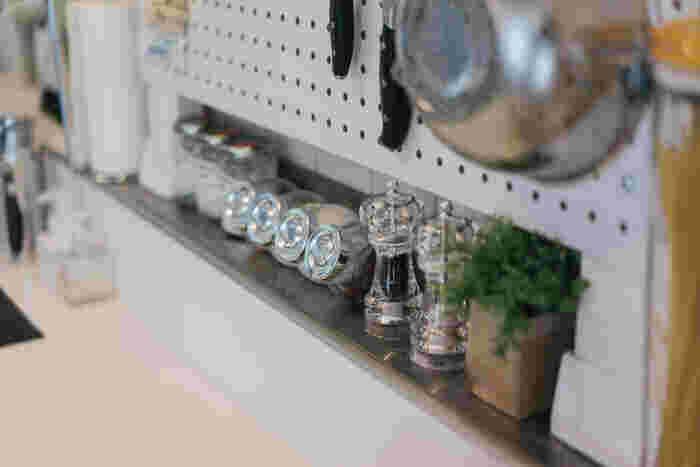 見映えよし、使い勝手よし◎家事がはかどる「詰め替え」アイデアとおすすめ容器