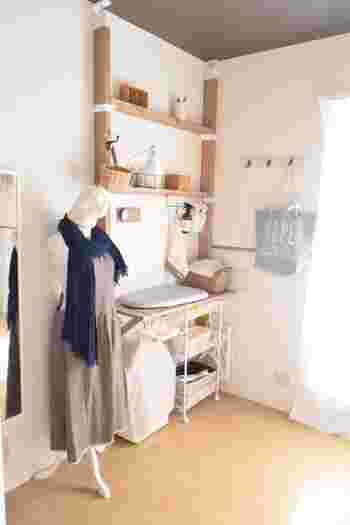 手持ちの服が減って部屋がスッキリするのはもちろん、散らかさない考え方も身につくので、お部屋のキレイが長続き。無理せず美しい空間作りを実現できます。