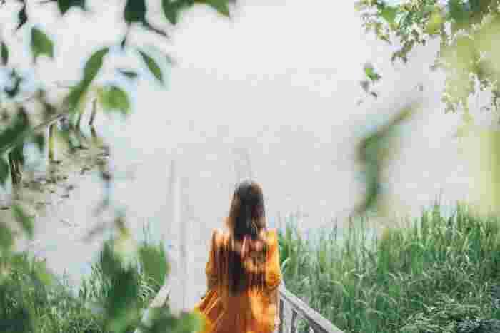 まわりがどうであれ、気にしない。心穏やかに、楽に生きるための思考法
