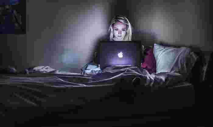 じんわりした不調を感じたら…《睡眠・運動・食事》見直しのヒント