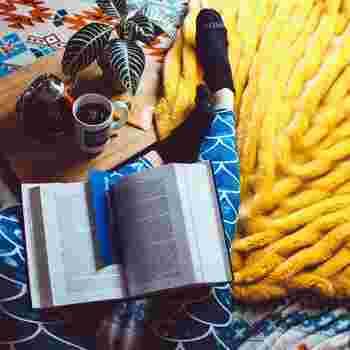 一人暮らしの醍醐味は自分の好きな時間に、好きなことができること。自由に暮らしつつ、仕事や趣味を楽しめる暮らしができれば理想ですよね。そのために、マイルールを作ってみませんか?