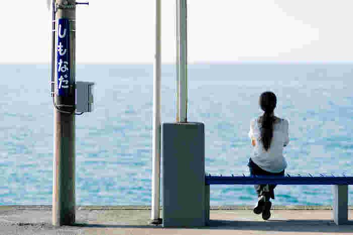 「愛媛」の観光スポット【道後温泉から下灘駅まで】初心者さんおすすめガイド