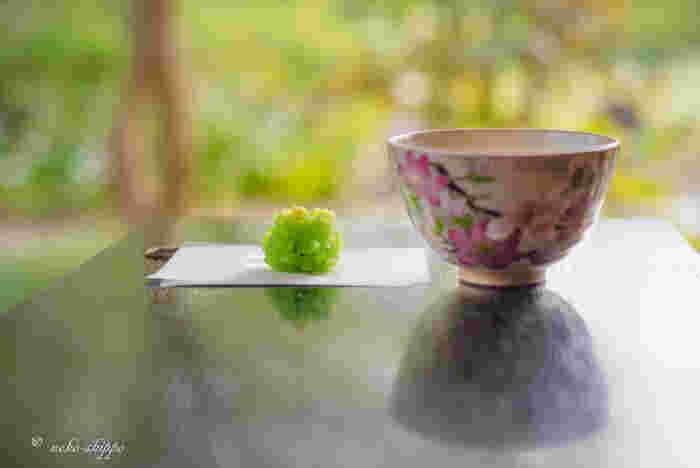 おうちでのお茶タイムをより優雅に楽しめる素敵な「お茶周り」のグッズを集めてみました。
