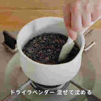 【明日なにつくる?】暑い日に食べたい。夏のスイーツレシピ