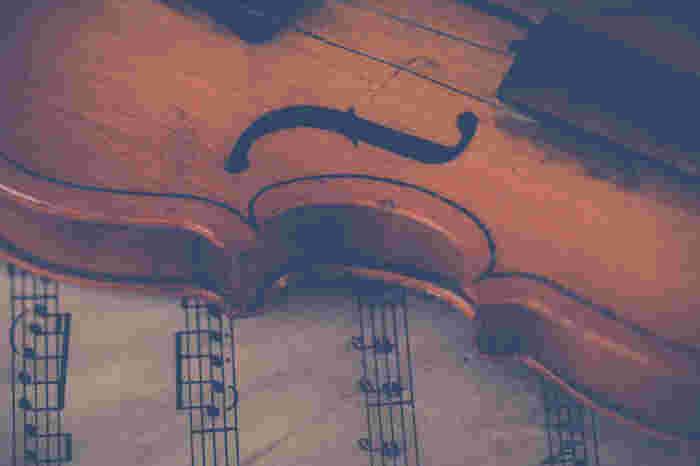天才ヴァイオリニストを2人もどう育てたの?と五嶋家の子育ての方法には世界中の人が注目していたと言っても過言ではありません。母・五嶋節さんは『「天才」の育て方』という著書も出版されています。