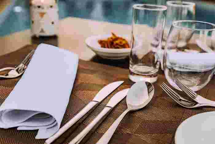 """今日は""""おうち de レストラン""""。得意料理にしたい和洋中の定番レシピ集"""