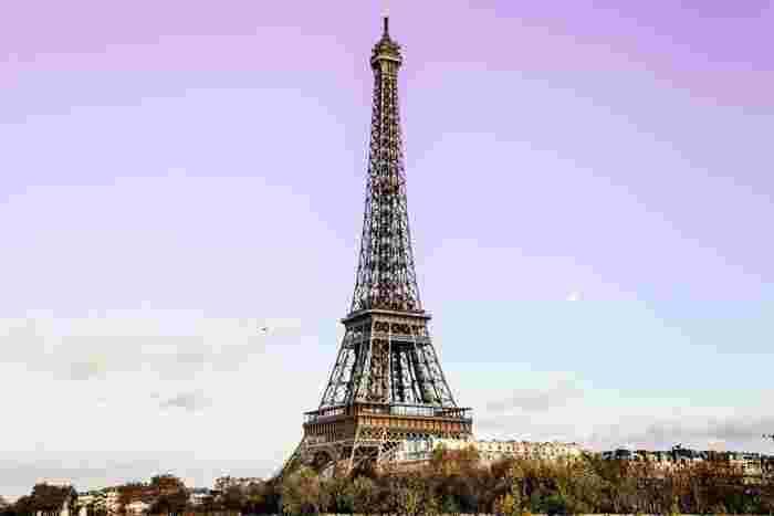 ちょっと疲れたときに、心に響く魔法の言葉【フランスの素敵なことわざ13選】