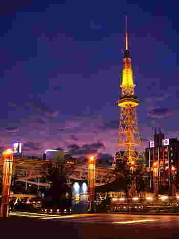 名古屋でいただきたいおすすめの名古屋グルメと人気の名店をご紹介しましたが、いかがでしたか?どれも味に深みのあるものばかり。名古屋に訪れたら、ぜひ足を運んでみてくださいね。