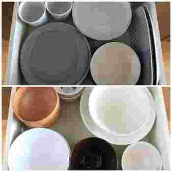 使ってないお皿、眠ってませんか?必要な数を見直す「食器棚点検」をしよう