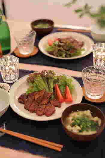 やっぱりメインおかずは【お肉】でなくちゃ!『鶏肉・豚肉・牛肉』のめちゃ旨レシピ30品