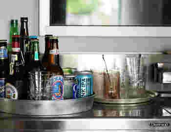 週末の夜や、お天気の良い休日の昼間にお家でお酒を飲む、そんなゆったりとした時間を演出してくれる酒器の数々。気になるアイテムを見つけたらリンク先を訪れてみてください。素敵な酒器で、家飲みタイムがさらに上質な心地よい時間になるかもしれませんよ。