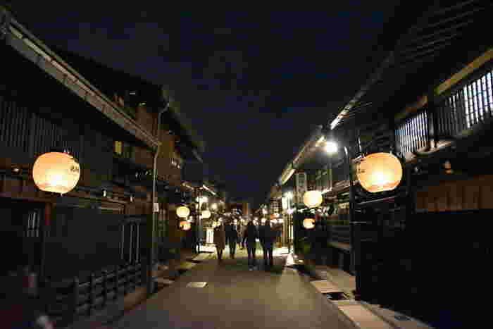 江戸時代の面影を色濃く残す城下町で散策を楽しむ旅!飛騨高山の観光スポット【高山市街地編】