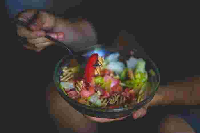せっかくのダイエットもリバウンド!? 太りにくい体を作るための食習慣9つのヒント