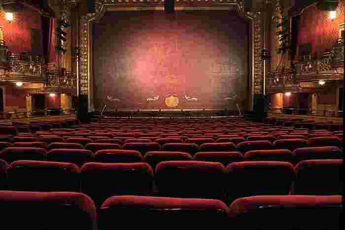 映像から舞台の空気を感じて。心揺さぶる「演劇作品」7選