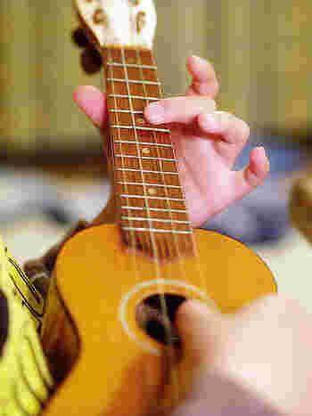 """憧れの楽器にチャレンジ♪音楽に触れる""""大人の習い事""""をはじめてみませんか?"""