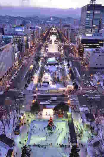 """冬の札幌で何食べる?""""名物""""から""""薪ストーブカフェ""""まで【あったかグルメ】7選"""