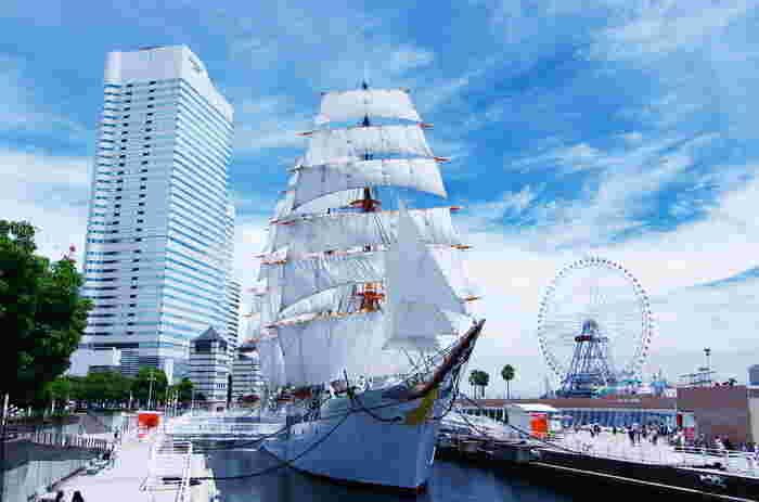 こだわり派の方にも◎横浜に行ったら買いたい!美味しいお土産13選