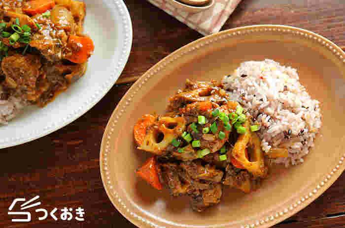 面倒な下ごしらえがなく、簡単に作れるレシピです。鯖缶は栄養価が高く、手軽に使えるのでぜひ試してみてくださいね。