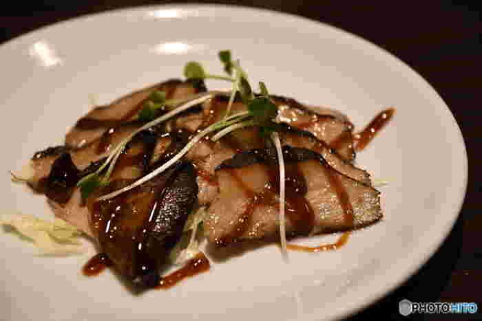 知れば知るほど奥の深い中華調味料の世界。いろいろ試していくうちに、中華のレパートリーがぐんぐん増えていきそう。複数の中華調味料をミックスさせて、掛け算のおいしさを発見していくのもワクワクしますね♪