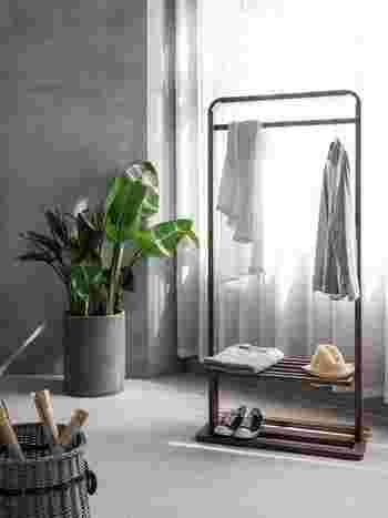 まずは毎日過ごしているお部屋を綺麗にしてみてはいかがでしょう。清潔で整理整頓されている部屋の方が生活もしやすいですし、気持ちもグッと明るくなります♪せっかくの誕生日、綺麗な部屋で迎えてみましょう。