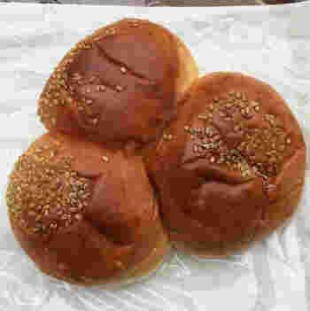 【都内】子どものころを思い出す味。昔ながらの「パン屋さん」5選