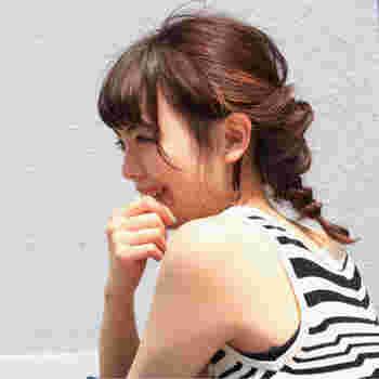 髪で印象が左右するかも?!今から始める『美髪』のためにしたい「6つの新習慣」
