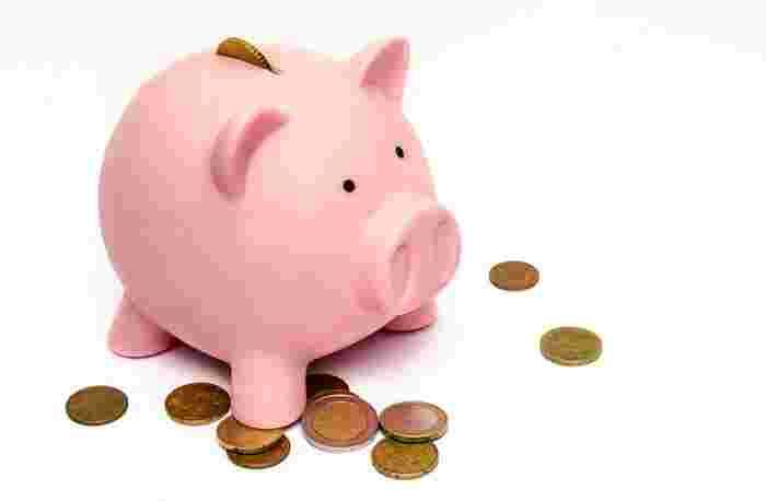 「メリハリ」が大事!楽しく使いながら、上手にお金を貯める10のヒント