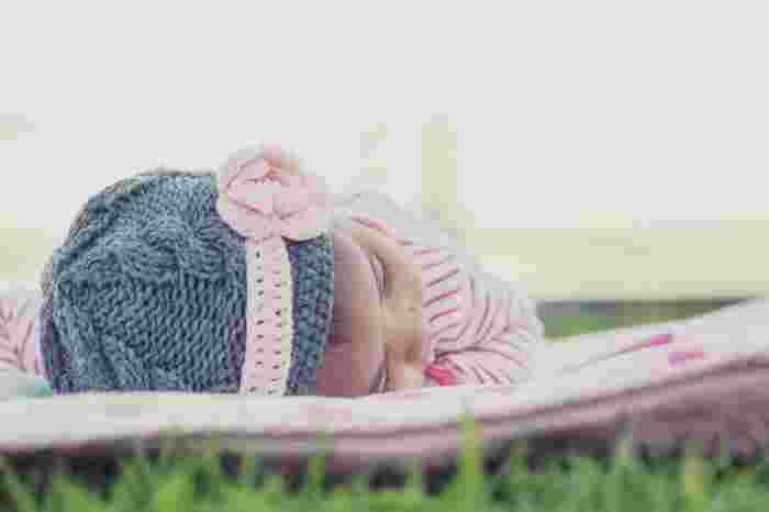 Photo on [VisualHunt](https://visualhunt.com/re4/7b1c07d1)  赤ちゃんが生まれたその日から、今までと違う生活にストレスを感じることもあるかもしれません。自由に出かける時間がない、家事をするのも思うようにいかなくて、赤ちゃんに振り回されているような気持がしてしまいますよね。 思うようにならないからこそ、思いきって赤ちゃんのペースで日々を過ごしてみませんか?