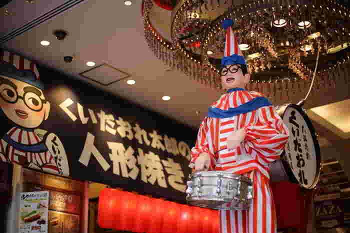 大阪にはおいしい食べ物がいっぱい!一つのお店でゆっくり過ごすのもいいけれど、せっかく来たらなら色んなグルメを堪能しませんか? 今回は、主に梅田と呼ばれる【キタ】、難波や心斎橋などの【ミナミ】、大阪生野区に位置する【コリアンタウン】の3つのエリアから、おすすめの食べ歩きグルメをピックアップしました。