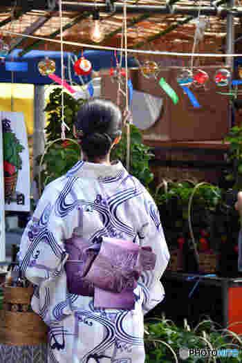粋な下町風情に酔いしれて♪【浅草】人気おすすめ観光スポット&名物もんじゃ焼き案内