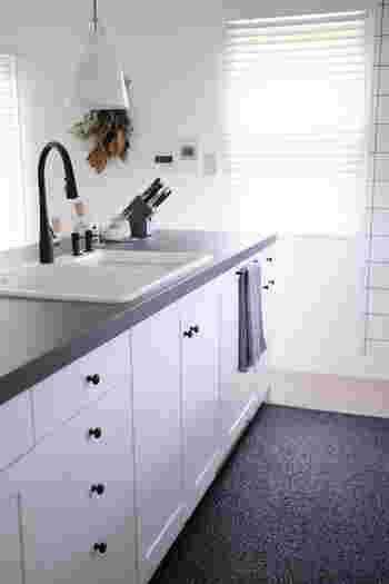家庭から出るごみを減らすために、家庭用生ごみ処理機や家庭用たい肥化容器(コンポスト)などのごみ減量装置の購入費の一部を補助してくれる制度です。