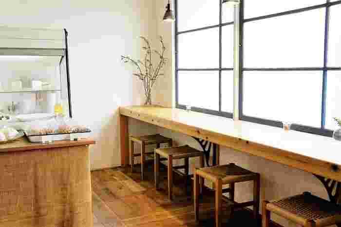 途中下車してでも行きたい♪東急東横線沿線の人気おしゃれ〈カフェ〉11選