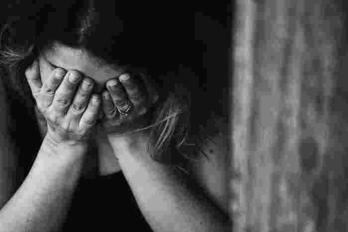 「以前はこんなこと無かったのにな」と、ふと思う自分の変化。心や体の疲れは気づかないようでいても、どこかに変化を生んでしまいます。たとえば…