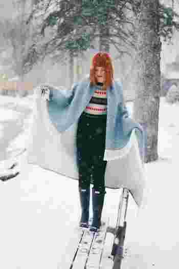 雪の少女が和樹に伝える言葉は良い意味での余白があり、受け取る人によって解釈が変わるようなどこか哲学的で考えさせられます。作中に「生き続けるということは、失われていくものを見続けることなのか」と言う言葉が、雪が舞い散るように頭の中でリフレインする小説です。