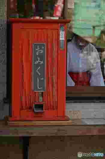 記事内で紹介した寺社仏閣についての詳細については、以下のHPを参照のこと。  大仏や辨天堂等など、公園内の東叡山寛永寺関連の寺社は、「寛永寺」のHPへ。【画像は「五條天神社」】